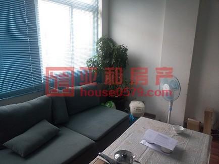 【亚和认证房】福田公寓34平 宾王双学区房 产证齐全满两年