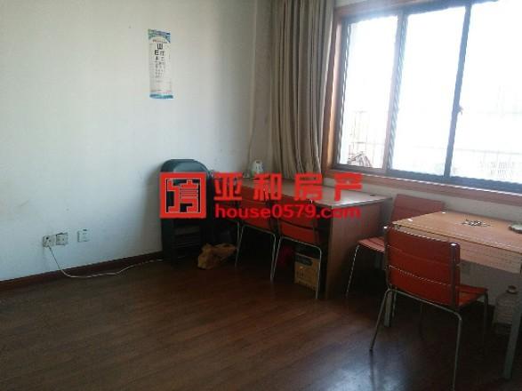 【成龙公寓】实验小学 城南中学丹溪分校 总价低 首付少