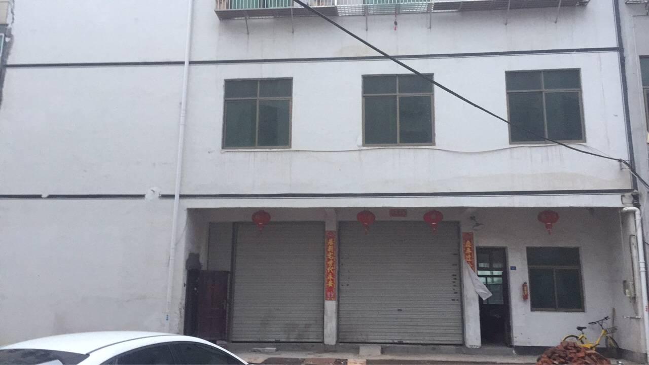 一楼二楼290平米办公场所、厂房、仓库对外招租