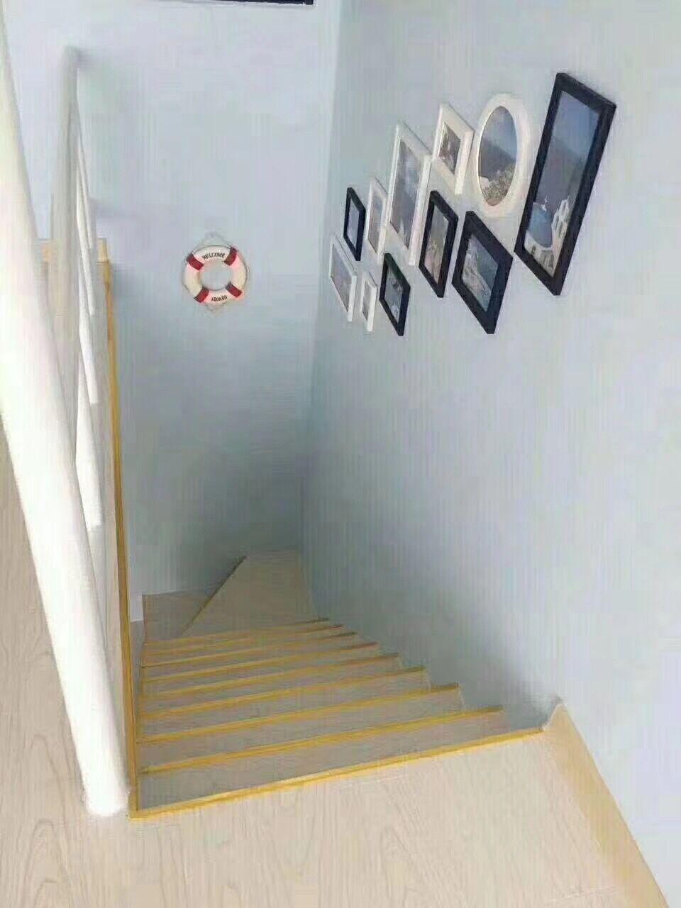 现代公寓40+40�O精装修房子保养好经典复式楼挥泪出售