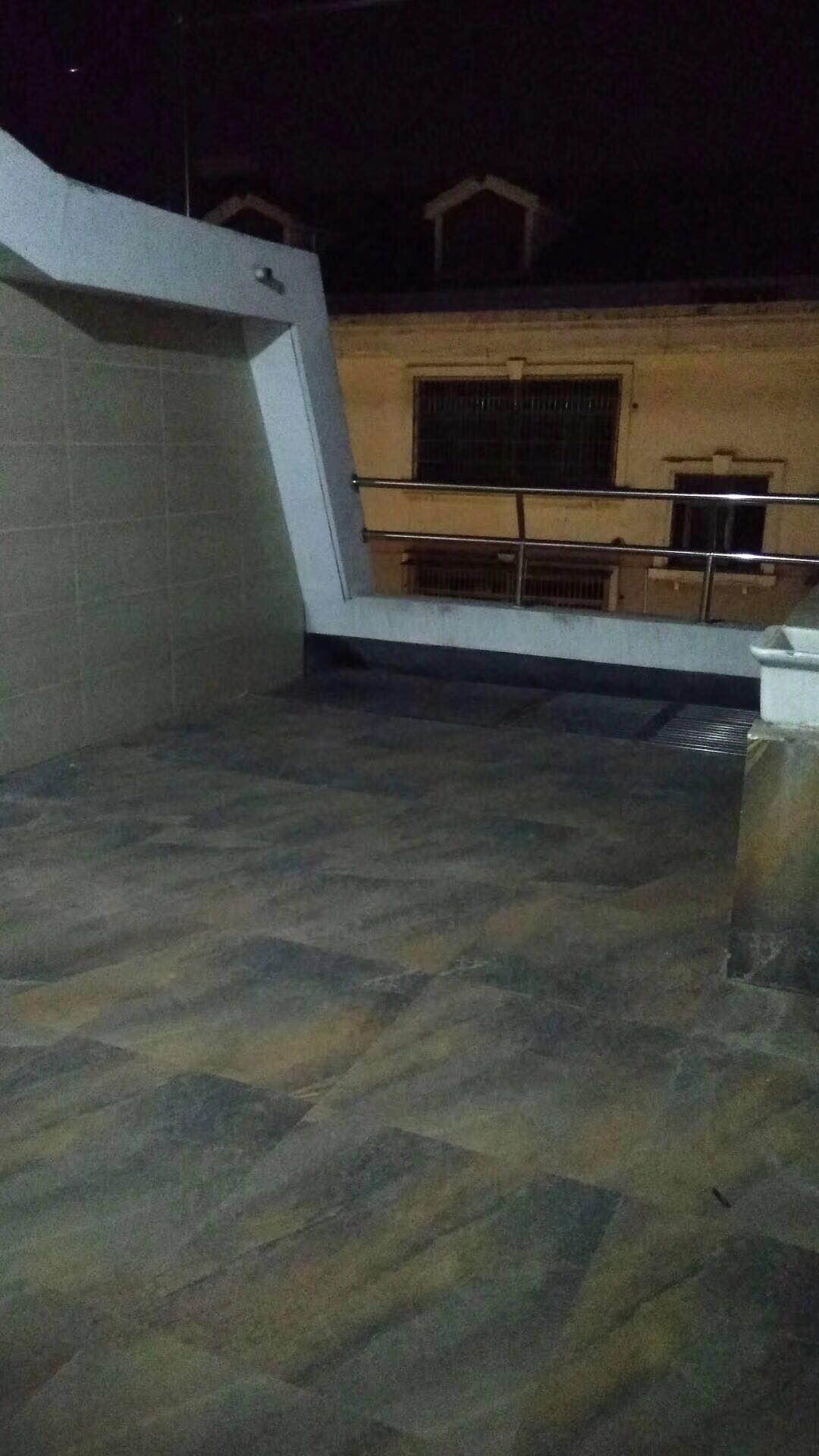 越阳二区 4楼楼中楼 带露台  实验学区房  精装修
