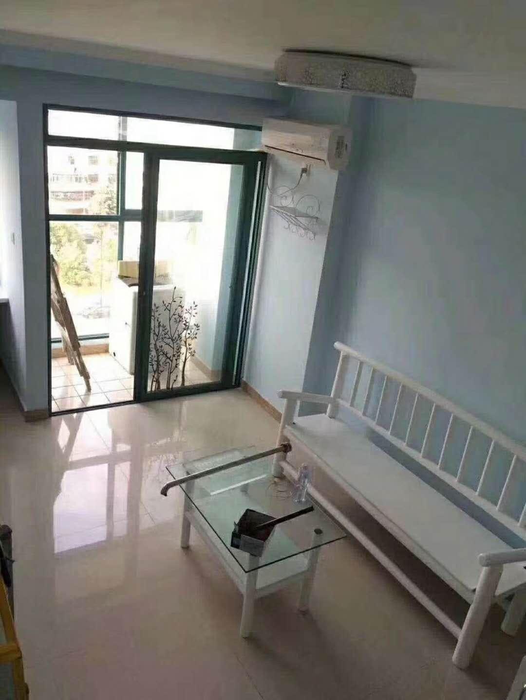 现代公寓 精装修  楼中楼 经济开发区小学