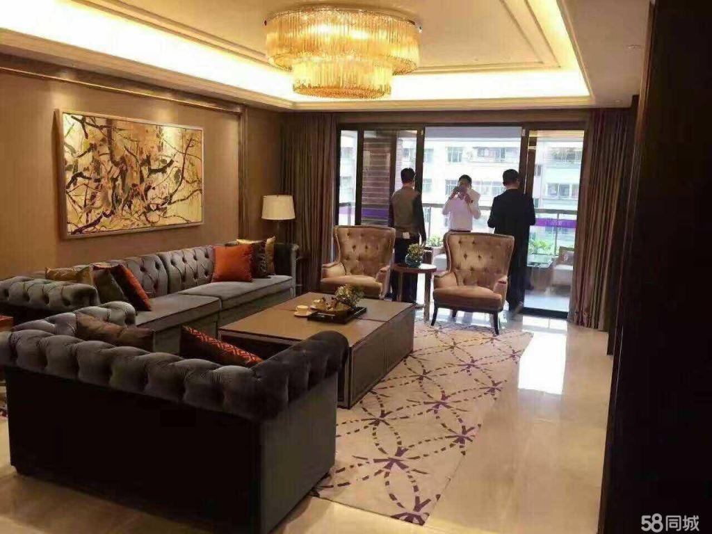 便宜啊稠江鹏城小区已出让,2间5层产权清晰,有天有地有租金!