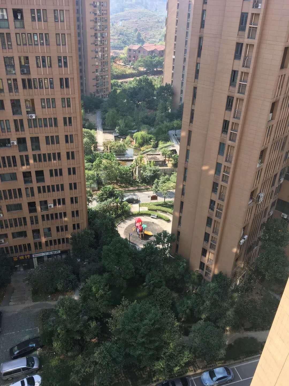 东阳星筑一号现房首付15万起精装公寓紧邻轻轨周边配套齐全!