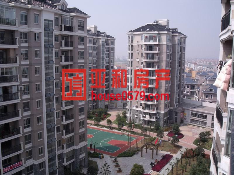 [房东急卖房]银河湾小区市场最低价140平 三房带阳台