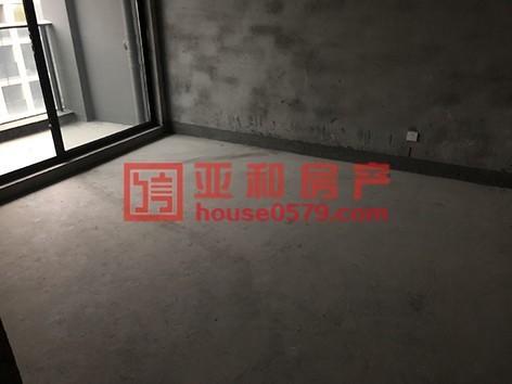 【香溪印象二期权益证】105平105万 单价只需1万