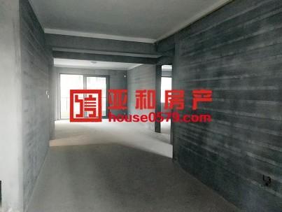 【 亚和】解放新苑,83平方,285万,绣湖中小学