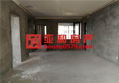 【亚和优质房】香溪裕园 105平精致两室电梯新房 市场最低价