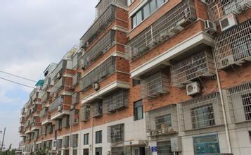 【贝村南路】90平楼中楼精装修精品房周边配套全浙师大附属小学