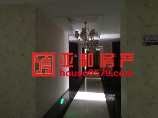 【高回报率垂直房】北苑乐购旁 占地108平 已出让年租78万