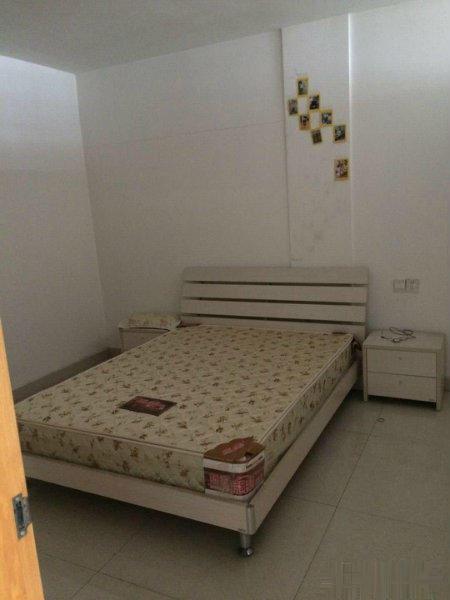福田宾王校区三居室自住上学两不误只要155万走过路过不要错过