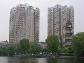 锦绣家园 绣湖全景观房市中心繁华地段,绣湖小学学区,上学方便