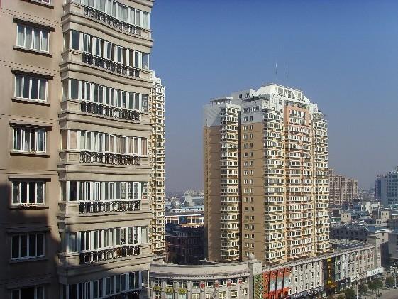 阳光都市公寓稀缺大面积 精装房 高层大户型 边套