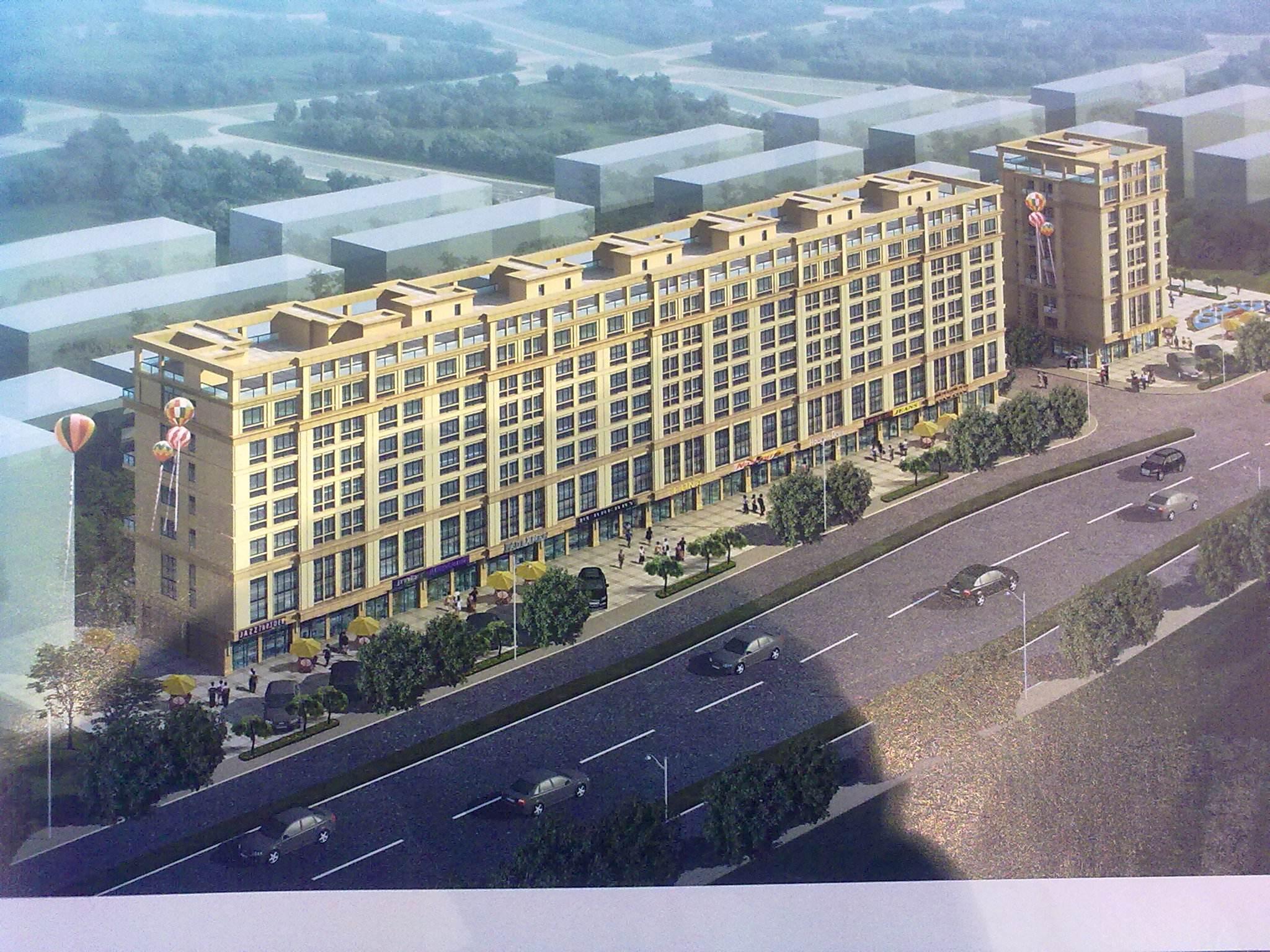 阳光公馆95平边套豪华装修50万宾王中小学房主诚心出售