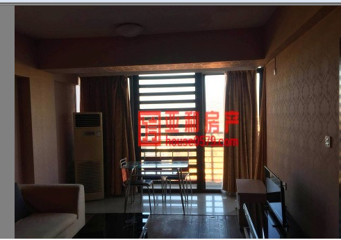 【挂学区首选房源-比弗利公寓】33.5平 82万一房一厅一卫