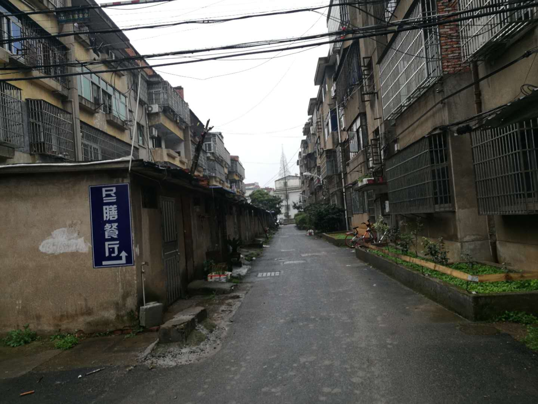 电视机厂70平148万简单装修宾王中小学未出让房主诚心出售
