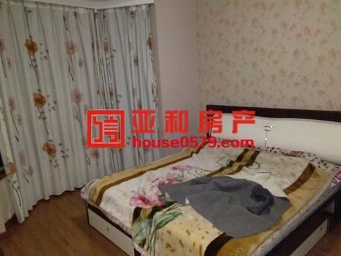 【丹溪一区精品房】126平仅售328万 绣湖中学学区房
