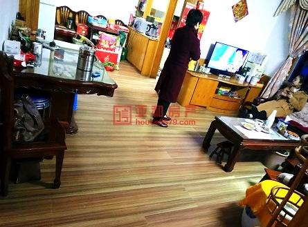 【香山小学 绣湖中学经典房源】胜利小区103平+20平已出金