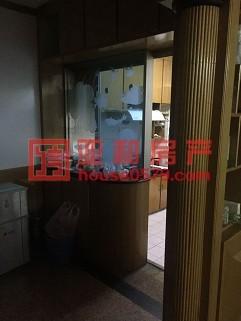 【江南二区】 实验小学学区房 108平190万 产证齐全满两