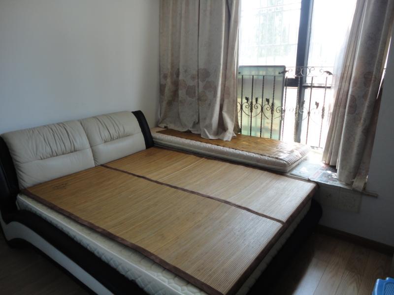 新马路公寓39平绣湖双学区精装192万