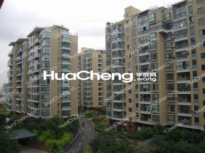 房东急售 精装两房 南北通透 小户型 带电梯 单价2万/平米