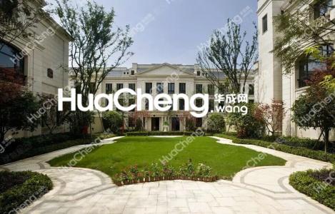 核心卖点 1.房东急售,可挂宾王小学、宾王中学 2.租金8万