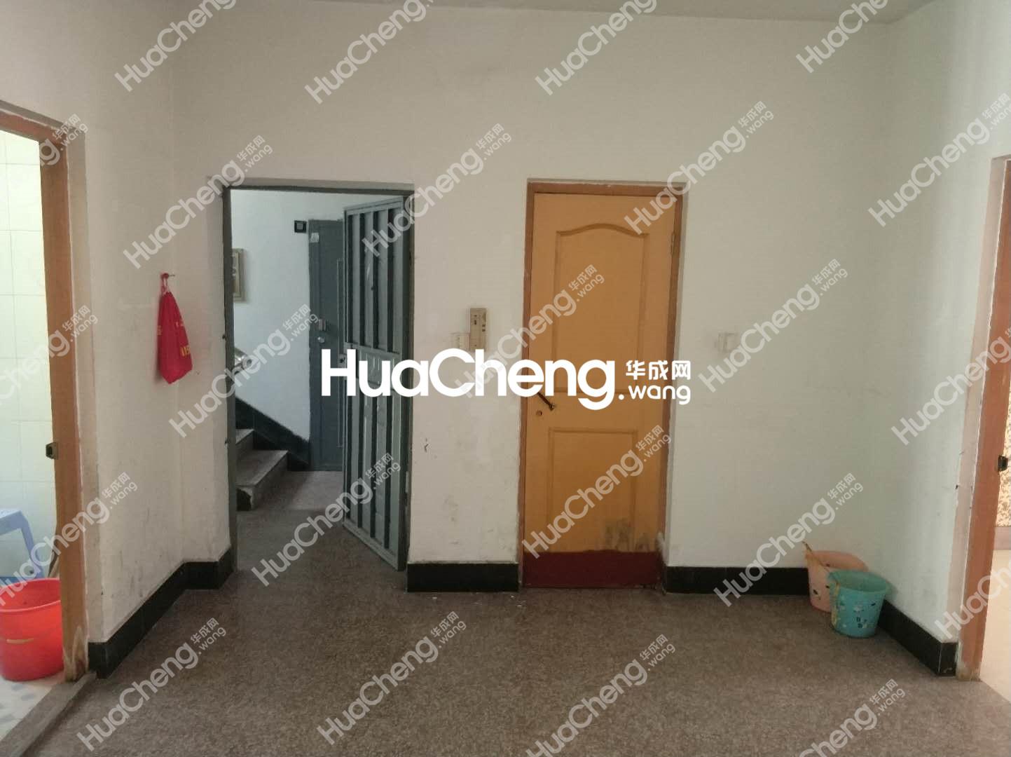精装两居 小户型 绣湖小学、中学 垂直分割房 2.9万/平米