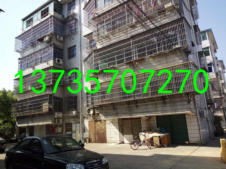 香山国际大酒店边  超稀缺小区套房 边套