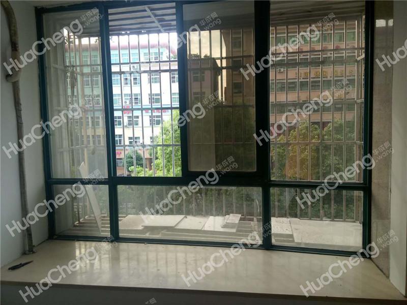 新上房源 小户型 香山小学杨村 1室1厅1卫 阳光都市公寓