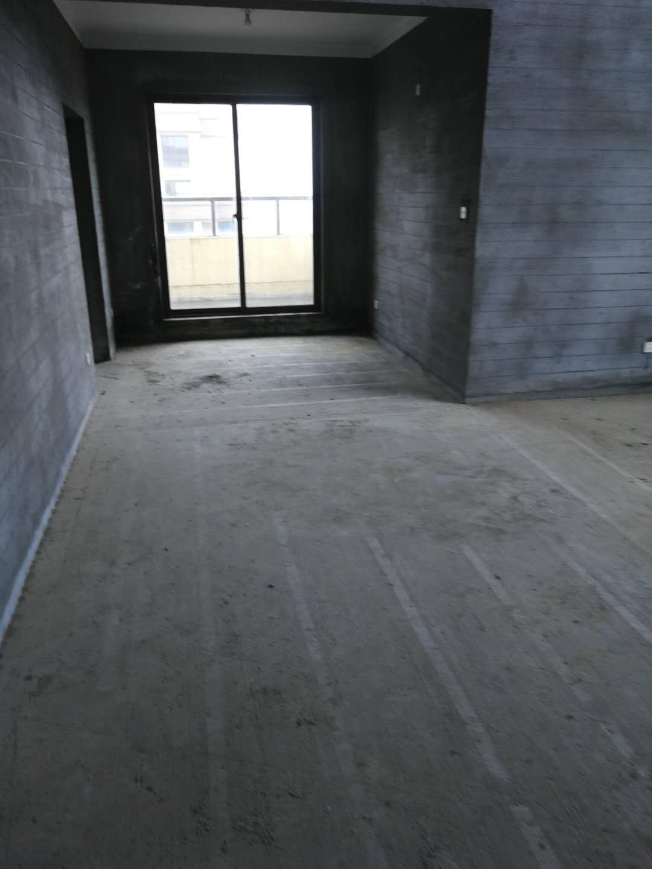 铜溪小区小面积学区房市面上唯一在卖的一套稀缺