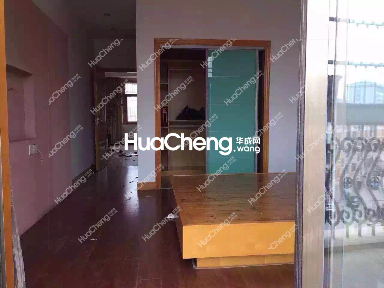 丹桂苑超高价值162平仅售200万错过再无年租7万
