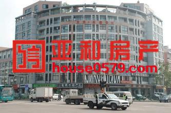 【挂学区首选房源】现市场在售仅此一套 白金公寓61平证件清晰