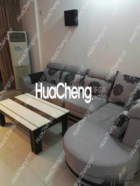 义乌市中心绣湖全景房 高楼层 使用80平 只卖103万