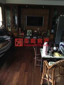 【义乌越阳二区精品房源】产证齐全已出让 清爽装修 周边齐全
