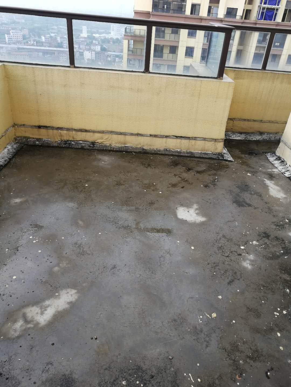 义亭镇前街带电梯超大面积新房义亭6一平的房子