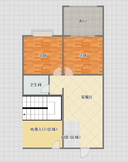 紫荆公寓 近义乌 依山傍水 配套完善 适合居住