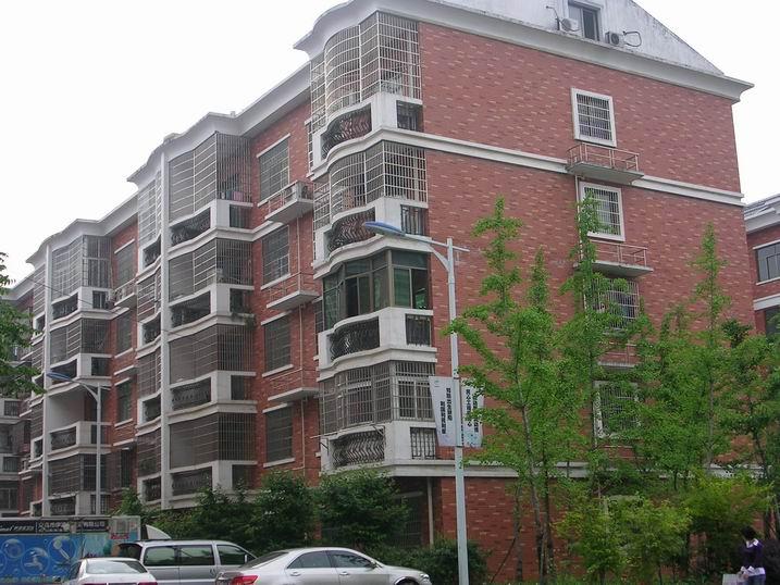 廿三里江东街道青口小区落地4间垂直房