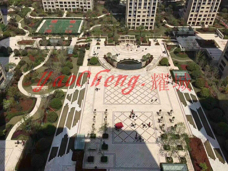 【金麟花园】高端品质大型社区 zui后一批权益出售