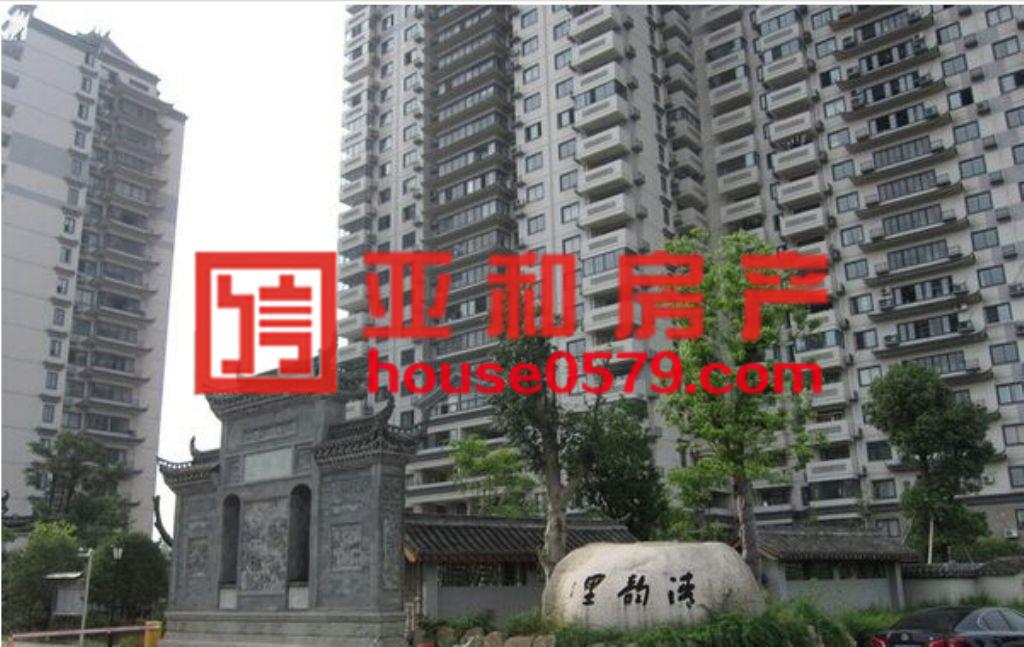 【望江花园】又名清韵里 48平小户型精装修 带自作小阁楼