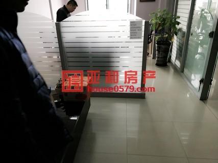 【精品 秒杀】外贸大厦35平福田小学宾王中学挂学区神器 秒定