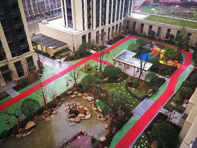 宝龙广场,130平双阳台,高层景观房,182万诚售