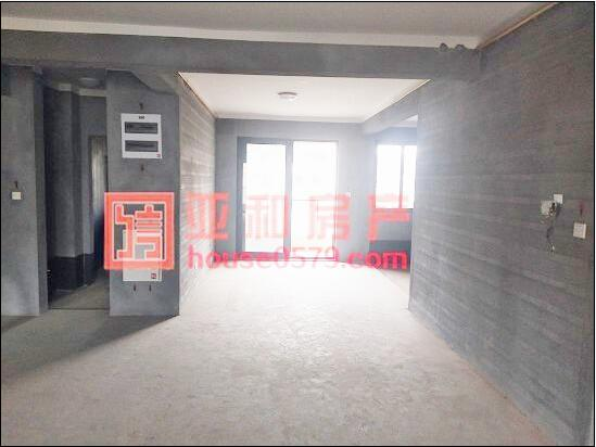 【安福家园】苏溪新楼房 140平三居室高楼层带车位看房方便