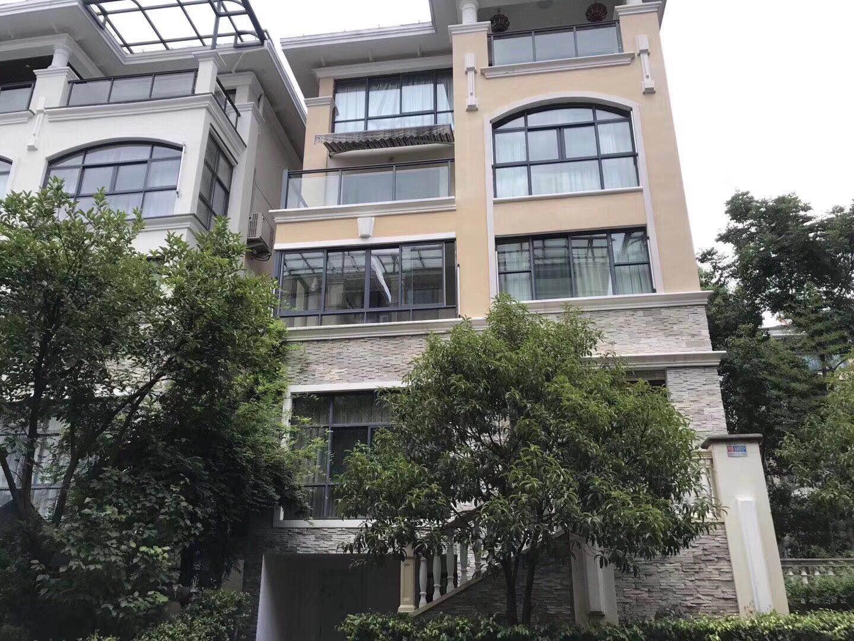 宾王中小学边3间4层半有天有地垂直楼诚心卖错过无