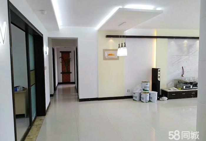宾王中学XUE区房,精装修,2室带露台,价格CHAO低