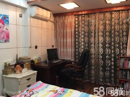 佛堂新安里小区 三室精装带车位已出让江滨三区凤凰名城朝阳湖畔