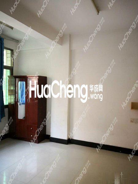 北苑春晗三区 三间5层半垂直房 有天有地 房东急售 低于市场