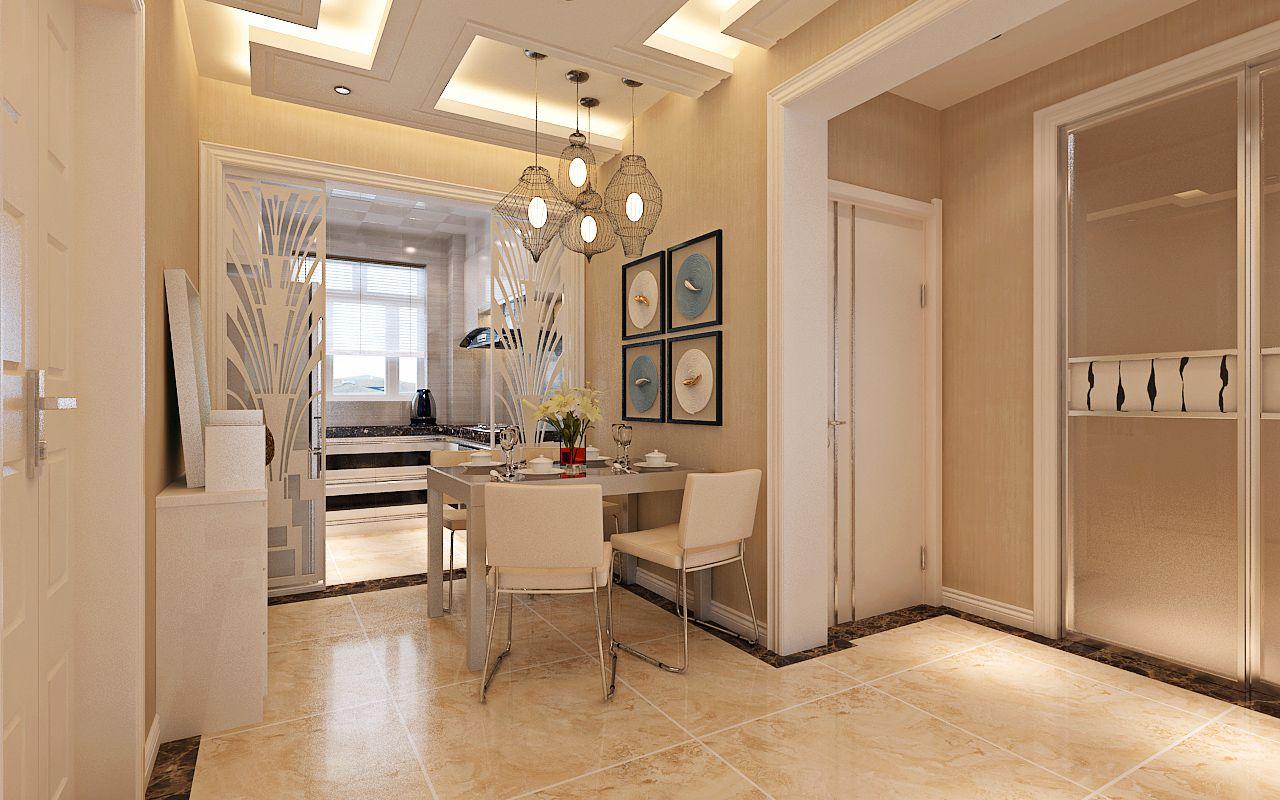 紫荆公寓104平送家具家电93万满两年