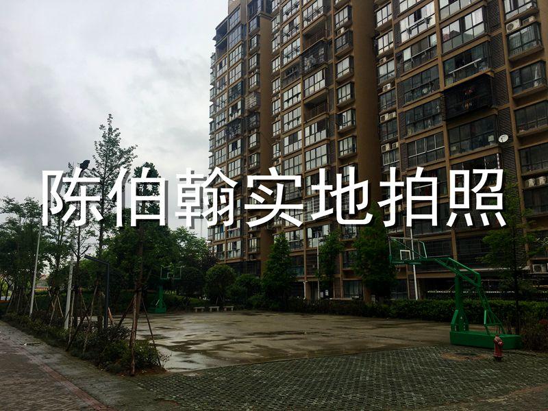 楼中楼,带大花园,环境优美,户型好,地段好,小区中心位置