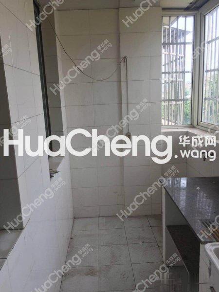 东洲花园ZU便宜一套,客厅通阳台,118平,只要158万急售