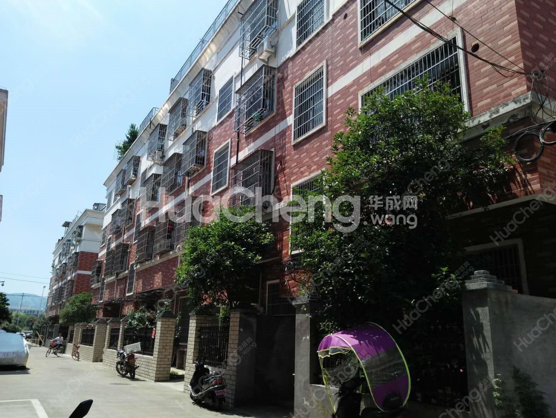厚富小区4间6层936平仅售628万买到就是赚到特适合居家投
